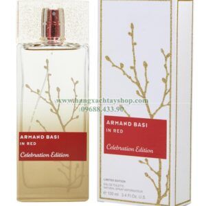 In-Red-Celebration-Edition-100ml