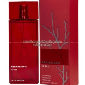 In-Red-EDP-100ml