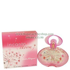 Incanto-Bloom-100ml