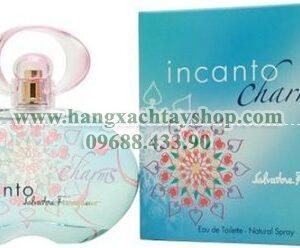 Incanto-Charms-50ml