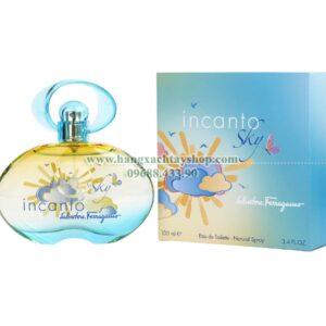 Incanto-Sky-100ml
