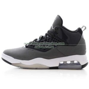 JORDAN_MAXIN_200-DK_SMOKE_GREY_WHITE_SMOKE_GREY-166.20