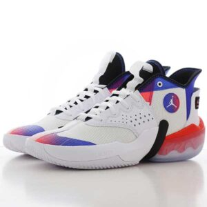 JORDAN_REACT_ELEVATION-WHITE_INFRARED_23_BLACK_HYPER_ROYAL-2