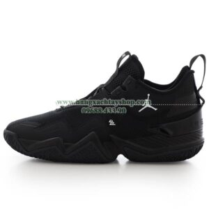 JORDAN_WESTBROOK_ONE_TAKE-BLACK_WHITE_ANTHRACITE-118.70