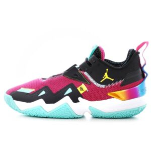 JORDAN_WESTBROOK_ONE_TAKE-VIVID_PINK_LASER_ORANGE_BLACK-1-99,95