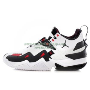 JORDAN_WESTBROOK_ONE_TAKE-WHITE_BLACK_UNIVERSITY_RED-11870