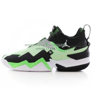 JORDAN_WESTBROOK_ONE_TAKE-WHITE_WHITE_BLACK_RAGE_GREEN-118.70