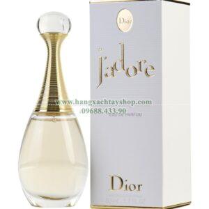 Jadore-100ml