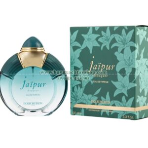 Jaipur-Bouquet-100ml