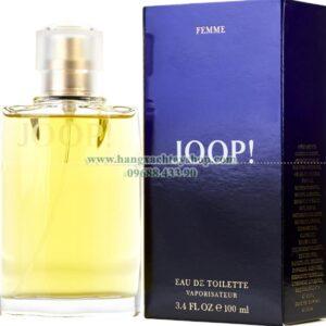 Joop-100ml
