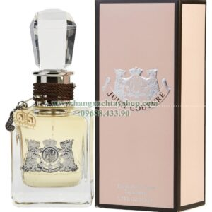 Juicy-Couture-50ml