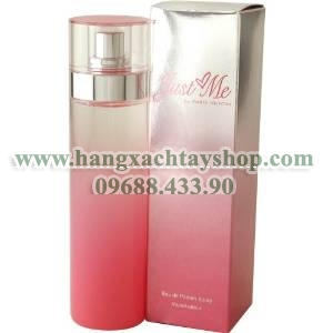 Just-Me-100ml