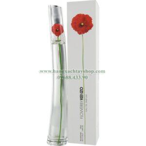 Kenzo-Flower-50ml
