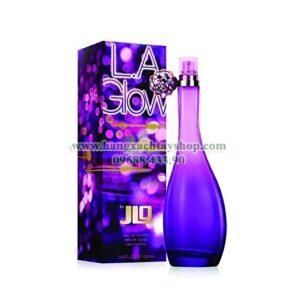 L.A.-Glow-100ml
