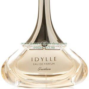 L'Instant-De-Guerlain-Eau-De-Parfum-1-50ml