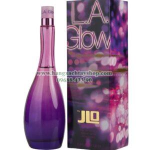 La-Glow-Jennifer-Lopez-100ml