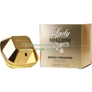 Lady-Million-30ml