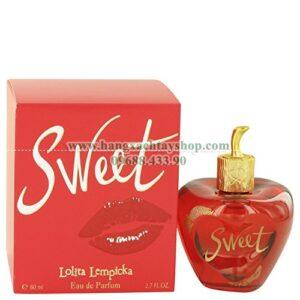 Lempicka Sweet-80ml