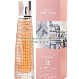 Live-Irresistible-75ml