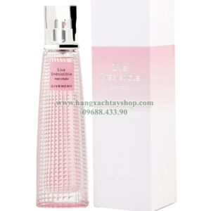 Live-Irresistible-Rosy-Crush-75ml