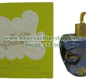 Lolita-Lempicka-Perfume-30ml