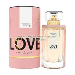 Love-100ml