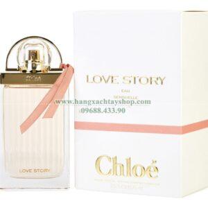 Love-Story-1-50ml