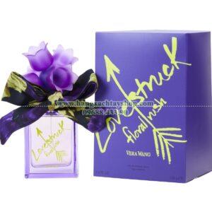 Lovestruck-Floral-Rush-100ml