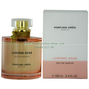 Lumiere-Rose-100ml