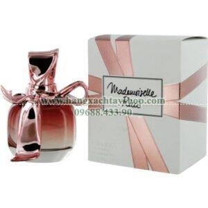 Mademoiselle-80ml