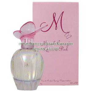Mariah-Carey-Luscious-Pink-100ml-1