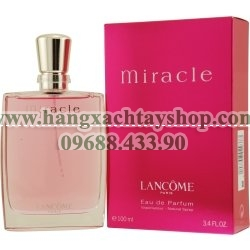 Miracle-100ml