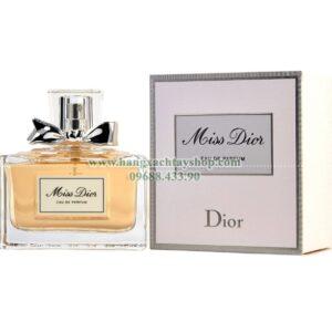 Miss Dior-100ml