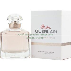 Mon-Guerlain-Florale-100ml