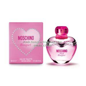 Moschino-50ml