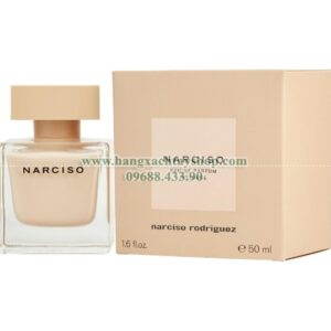 Narciso-Poudree-30ml