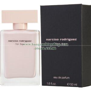 Narciso-Rodriguez-Eau-De-Parfum-Spray-for-Her-50ml