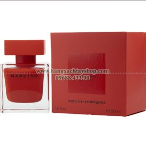 Narciso-Rouge-30ml