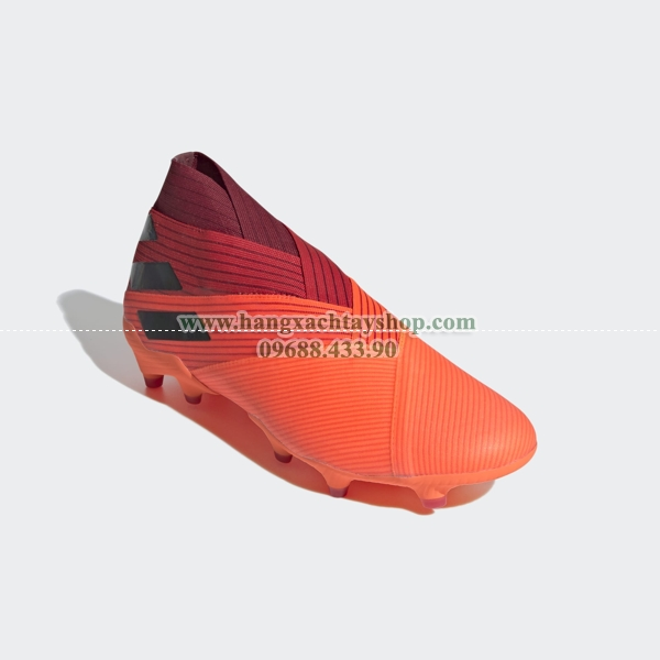 Nemeziz_19+_Firm_Ground_Cleats_Orange_EH0772_04_standard