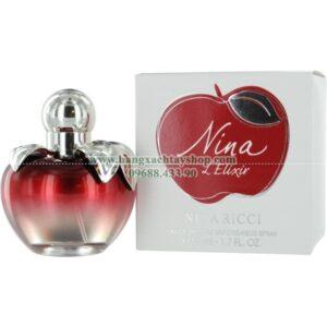 Nina-L'Elixir-Perfume-30ml