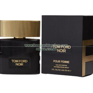 Noir-Pour-Femme-50ml