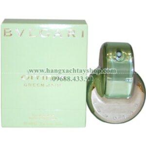Omnia-Green-Jade-40ml