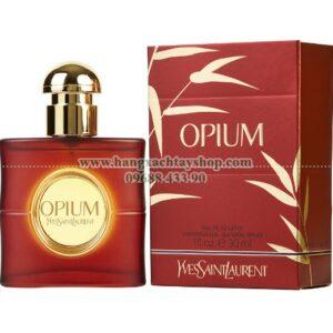 Opium-red