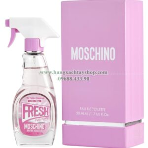 Pink-Fresh-Couture-30ml