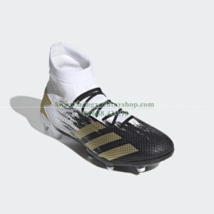 Predator_Mutator_20.3_Firm_Ground_Cleats_White_FW9196_04_standard