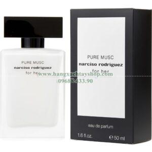 Pure-Musc-30ml