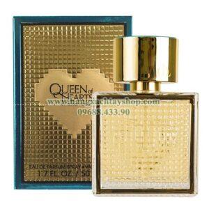 Queen-of-Hearts-Latifah-Eau-De-Parfum-Spray-50ml