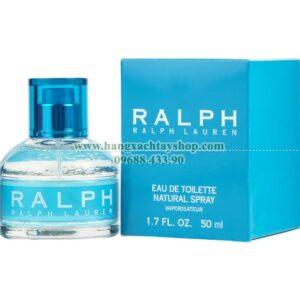 Ralph-30ml