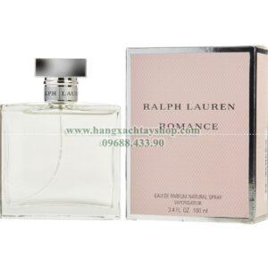 Romance-50ml