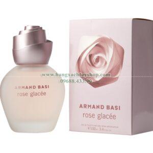 Rose-Glacee-100ml